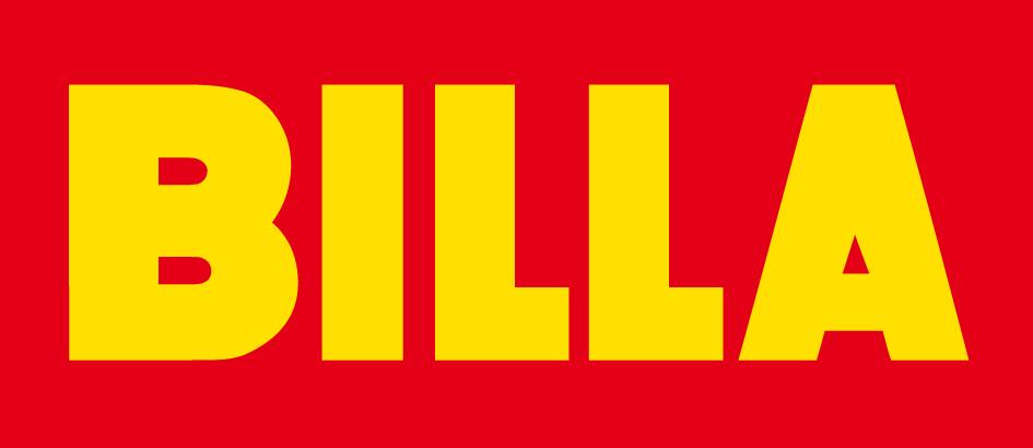 Billa hrnky