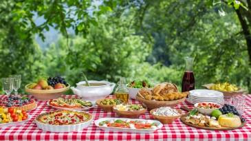 Spar_food styling_cheese_tart_pie_quiche