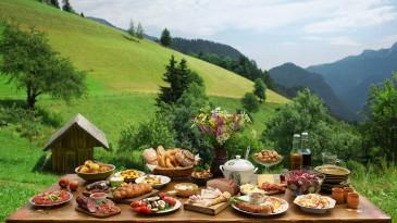 spar_slovenija_moja_dezela_antipasti_salame_food_styling
