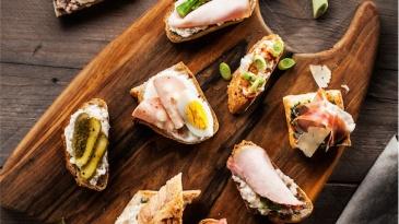 Panvita_food_styling_food_bread_sandwich