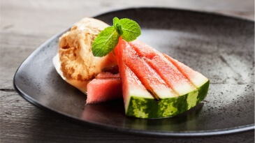 Panvita_food_styling_food_grilled_watermelon