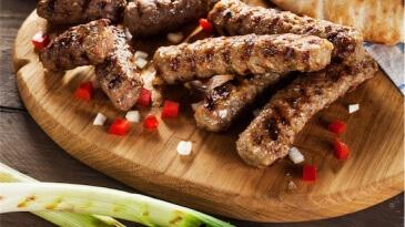 Panvita_food_styling_food_cevapcici_sausage