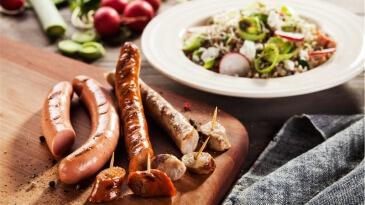Panvita_food_styling_food_hot_dog_sausage