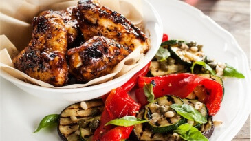 Panvita_food_styling_food_grilled_chicken_grilled