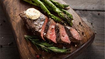 Panvita_food_styling_fillet_steak