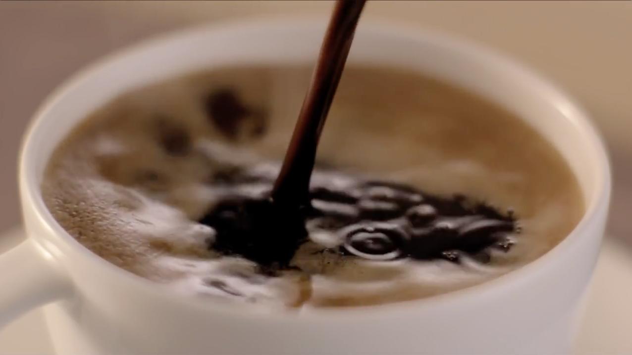 Loka kava
