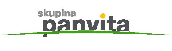 Skupina panvita