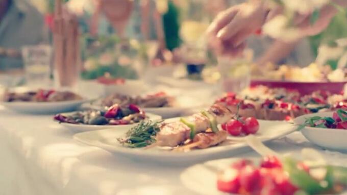 Perutnina Ptuj – picnic