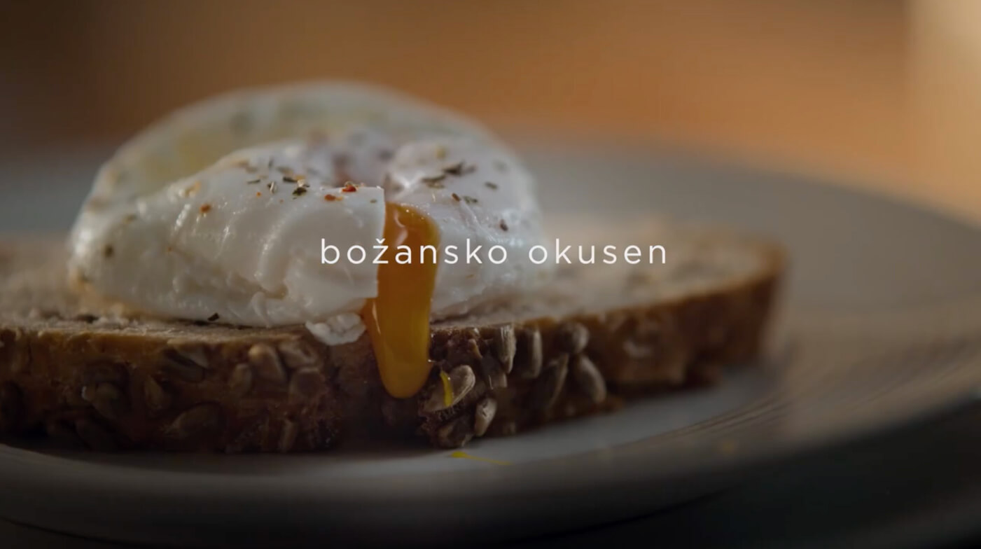 Zito bread