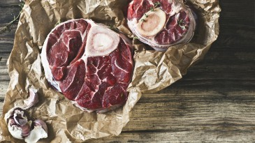 Spar-food-styling-bočnik-meso