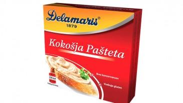 Delamaris_food_styling_kokosja_pasteta