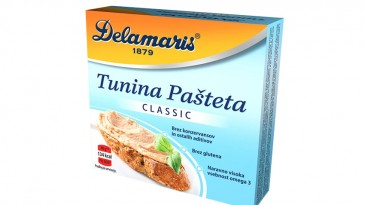 Delamaris_food_styling_tunina_pasteta_classic