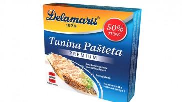 Delamaris_food_styling_tunina_pasteta_premium